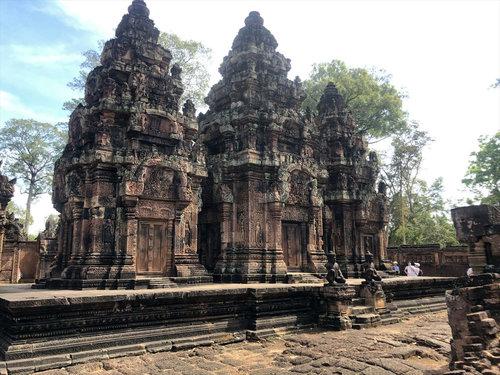 cambodia214.JPG