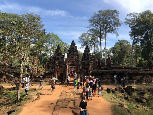 cambodia215.JPG