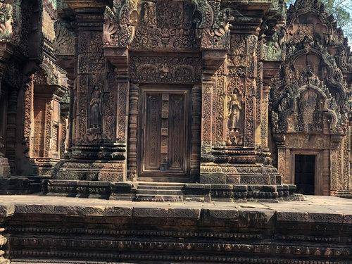 cambodia217.JPG