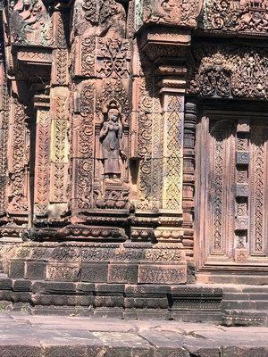 cambodia218.JPG