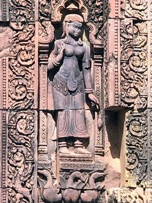 cambodia219.JPG