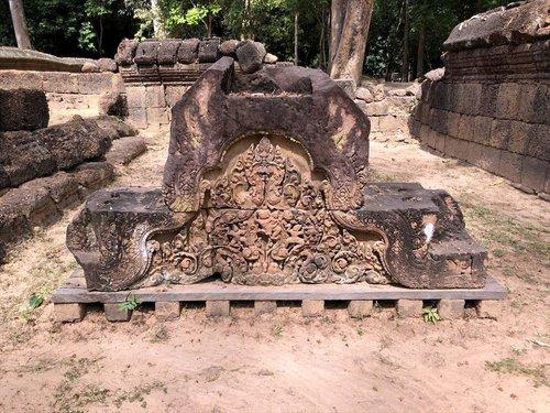 cambodia221.JPG