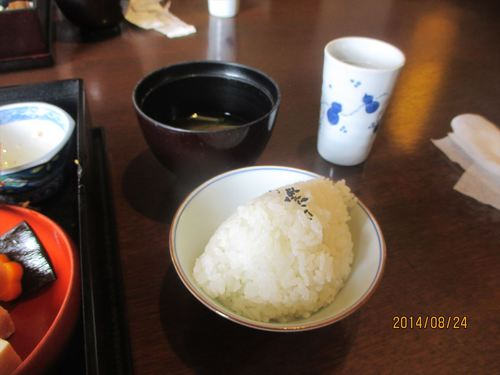hiroya08.JPG