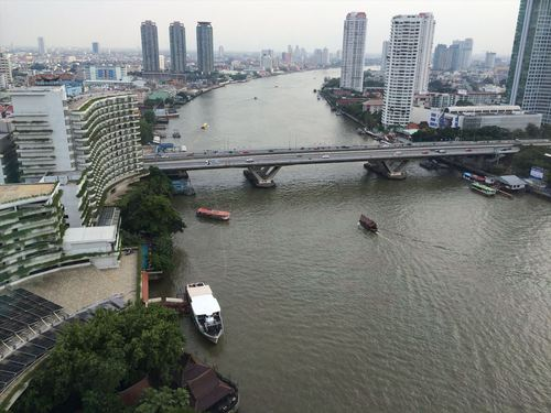 thailand54.JPG